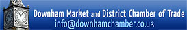 Downham Market Chamber of Trade